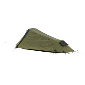Grand Canyon Richmond 1 Tent, capulet olive